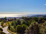 12771 — Новые квартиры в Алея под Барселоной на Коста Маресме   2-20170126-211654png-150x110-png