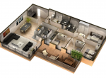 12771 — Новые квартиры в Алея под Барселоной на Коста Маресме   2-20170126-211749png-150x110-png