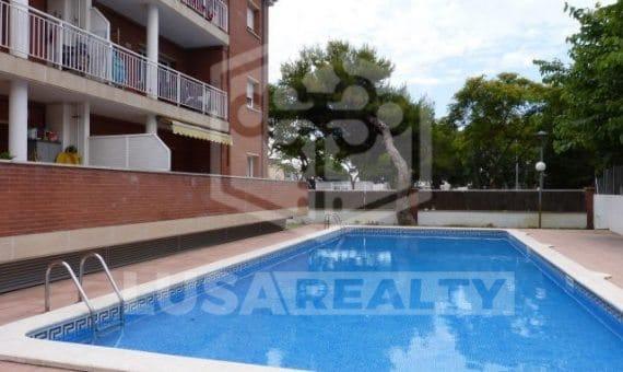 Квартира 70 м2 с бассейном в Кастельдефельсе | 1-16-570x340-jpg