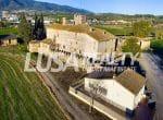 12787 — Замок в Барселоне с полем для гольфа 18 Га | 2-3lusa-realty-masia-barcelona-150x110-jpg