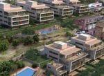 12771 — Новые квартиры в Алея под Барселоной на Коста Маресме | 3-20170126-211603-150x110-jpg