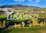 12787 — Замок в Барселоне с полем для гольфа 18 Га | 4-5lusa-realty-masia-barcelona-150x110-jpg