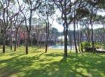 12780 — Аренда таунхауса в закрытой урбанизации с бассейном недалеко от моря | 4-lusa-realty-adosada-gavamar00008jpg-150x110-jpg