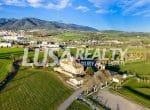 12787 — Замок в Барселоне с полем для гольфа 18 Га | 5-6lusa-realty-masia-barcelona-150x110-jpg
