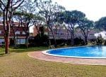 12780 — Таунхаус в закрытой урбанизации с бассейном недалеко от моря в Гава Мар | 5-lusa-realty-adosada-gavamar00009jpg-150x110-jpg
