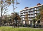 12783 — Новая квартира с бассейном в Сан Жерваси | 7-8lusa-realty-san-gervasi-150x110-jpg