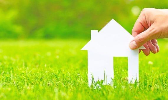 Рентабельность жилья в Испании увеличилась в этом году