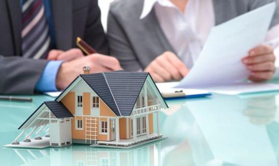 Эволюция стоимости жилой недвижимости в Испании