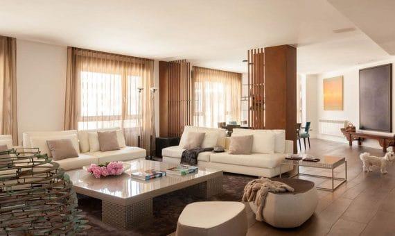 Продажи недвижимости в Испании превысили число в 40.000 операций
