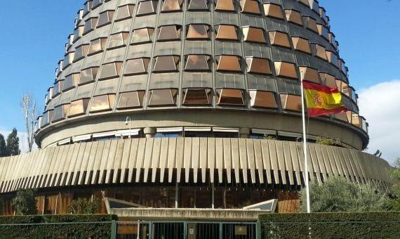 Конституционный Суд Испании вынес решение об освобождении от уплаты налога на прибыль