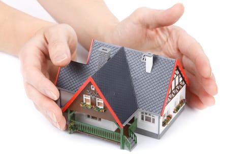 Иностранцы продолжают инвестировать в недвижимость в Испании