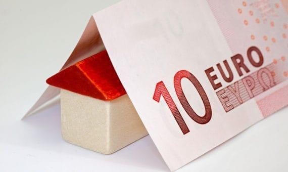 Стоимость жилой недвижимости в Испании будет расти