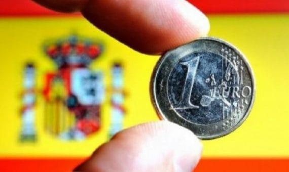 Прогнозы правительства Испании по развитию экономики