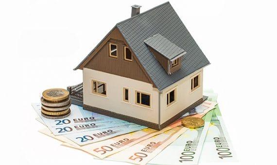 Повышение стоимости новой недвижимости в Испании