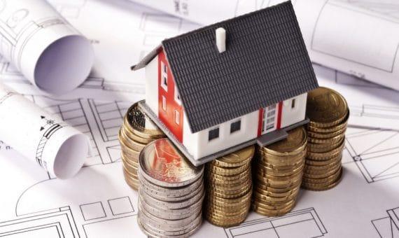 Лучший квартал по продажам недвижимости в Испании