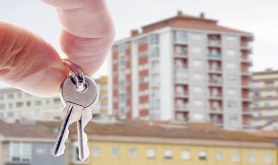 Обзор рынка жилья в Испании в 2017 году