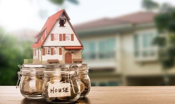 Стоимость недвижимости в Каталонии