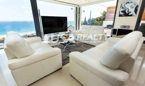 Обзор новых объектов недвижимости Lusa Realty