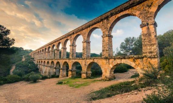 Особенности недвижимости и местной жизни в Таррагоне