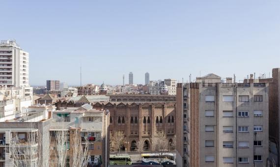 Новая квартира в старинном здании с видом на Саграда Фамилия | 3-diagonal2617-570x340-jpg