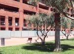 12817 — Квартира с ремонтом и большой террасой в районе Диагональ Мар | 0-g-1oc1a0qz6fnd-3049-150x110-jpg