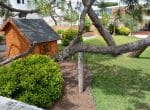 12802 — Аренда дома с бассейном в 100 м от пляжа в Кастельдефельс | 1-lusa-realty-house-rent00002-150x110-jpg