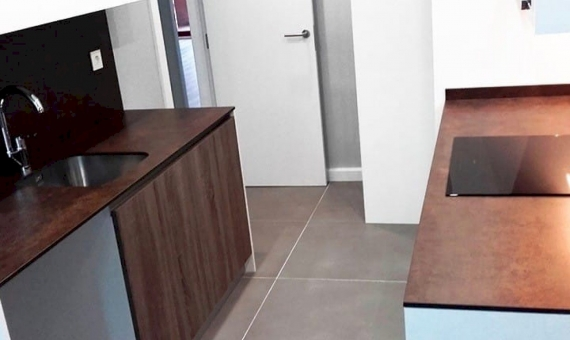 Квартира с ремонтом и большой террасой в районе Диагональ Мар   0-g-1oc1a0qz6fnd-3049-570x340-jpg