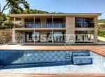 12809 — Продажа новой виллы с видом на море в  Cabrera de Mar | 34-lusa-realty-modern-luxury-villa-in-costa-maresme00035-150x110-jpg