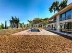 12809 — Продажа новой виллы с видом на море в  Cabrera de Mar | 36-lusa-realty-modern-luxury-villa-in-costa-maresme00037-150x110-jpg