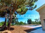 12809 — Продажа новой виллы с видом на море в  Cabrera de Mar | 37-lusa-realty-modern-luxury-villa-in-costa-maresme00038-150x110-jpg