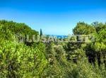 12809 — Продажа новой виллы с видом на море в  Cabrera de Mar | 38-lusa-realty-modern-luxury-villa-in-costa-maresme00039-150x110-jpg