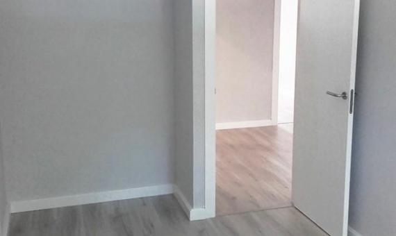 Квартира с ремонтом и большой террасой в районе Диагональ Мар | 0-g-1oc1a0qz6fnd-3049-570x340-jpg