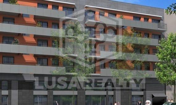 Продажа новых квартир у Площади Испания в Барселоне   4-g-xnu01l5ukai8-3048-570x340-jpg