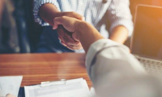 Какие разрешения и лицензии требует государство для ведения бизнеса