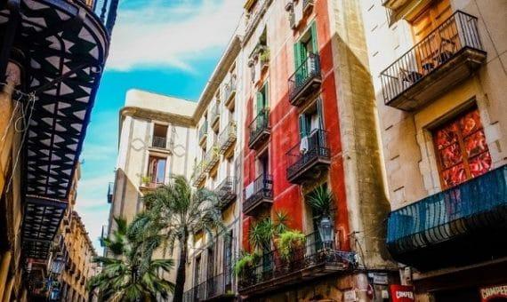 Аренда квартиры в Каталонии: как обеспечить себя жильем класса «люкс» на время отпуска