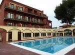 12837 — Продажа треxзвездочного отеля в Кастельдефельсе | 002724-pool-150x110-jpg
