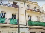 12823 — Четырехэтажное здание 590 м2 в пригороде Барселоны | 1-150x110-png
