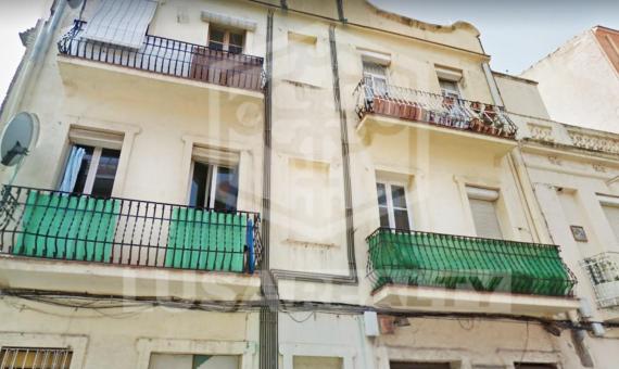 Продается здание в Бадалоне, Барселона | 1-570x340-png