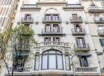 12839 — Продажа отеля 2 ** рядом с площадью Каталонии | 40624646-150x110-jpg