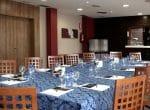 12837 — Продажа треxзвездочного отеля в Кастельдефельсе | 41482947-150x110-jpg
