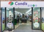 12832 — Продажа торгового помещения, арендованного супермаркетом CONDIS | 44-1-150x110-jpg