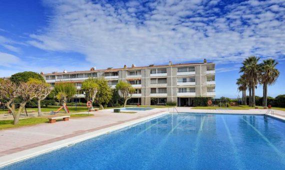 Квартира 97 м2 с видом на море в Гава Мар | img_0155-11-12-18-08-53-570x340-jpg