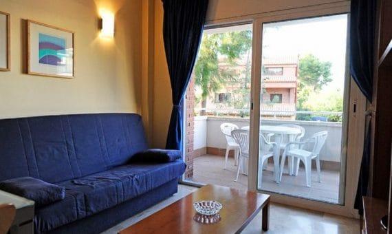 Функционирующий апарт-отель на 29 комнат в Кастельдефельсе | 9894642_x-570x340-jpeg