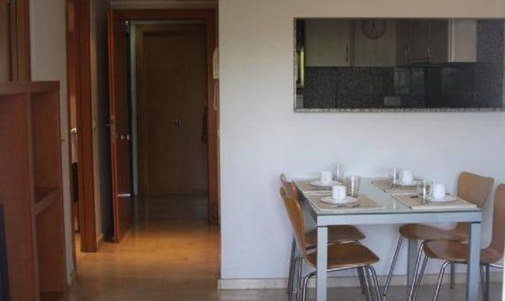 Продажа функционирующего апартотеля на 29 комнат в Кастельдефельсе | 9894642_x-570x340-jpeg