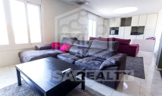 Квартира 278 м2 у Площади Франсеск масия и Парка Туро в Барселоне | img_0990-570x340-jpg