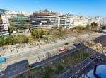 12153 — Квартира 278 м2 у Площади Франсеск масия и Парка Туро в Барселоне   img_1009-150x110-jpg