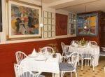 12820 — Продажа коммерческого помещения с лицензией на ресторан в центре Барселоны | screen-shot-2017-11-15-at-16-12-23-150x110-jpg