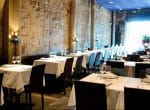 12827 — Передача прав собственности на ресторан в районе Порт Велл | screen-shot-2017-11-21-at-17-31-48-iloveimg-converted-150x110-jpg