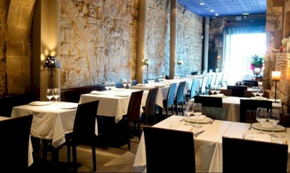 Передача прав собственности на ресторан в районе Порт Велл | screen-shot-2017-11-21-at-17-31-35-iloveimg-converted-570x340-jpg