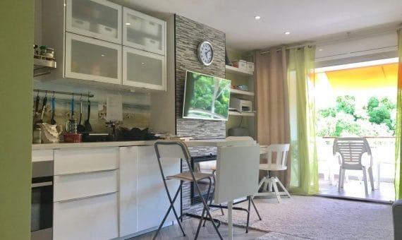 Квартира с видом на море в Гава Мар | torreon-200012-570x340-jpeg